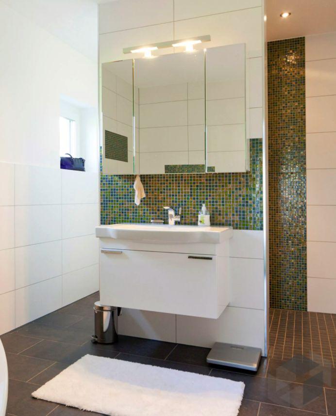 Mer enn 25 bra ideer om Moderne bad på Pinterest Moderne - kosten badezimmer renovieren