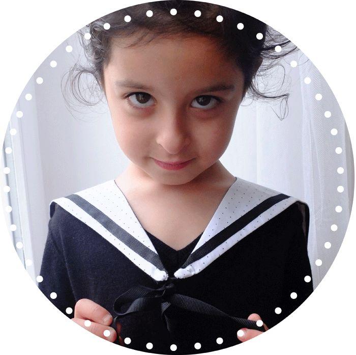 Salut les amis, Le DIY du milieu de semaine, est de retour avec la charmante Zoé, j'adore les petites personnes, et la mode enfantine n'en parlons pas… Des fois j'aimerais faire du 12 ans et pouvoir rentrer dans les … Lire la suite →