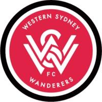 Western Sydney Wanderers FC - A-League