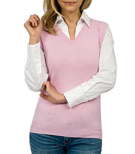 1437 best Women's Sweaters images on Pinterest
