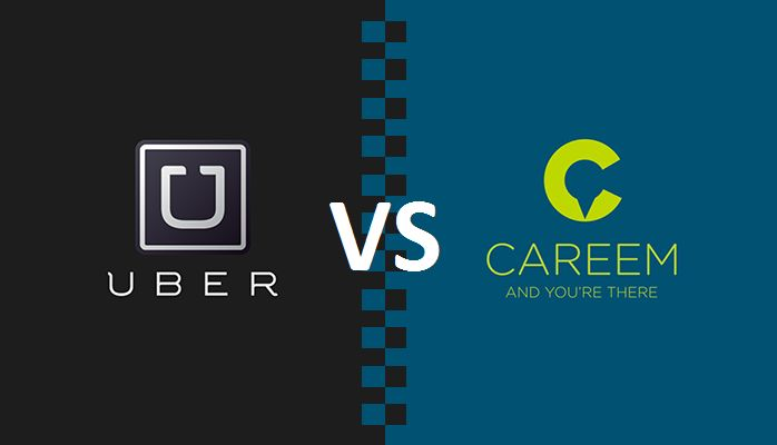 As UBER and Careem stepped into Pakistan. We decided to bring you the detailed…