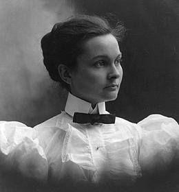 Dr Susan Anderson/basis of Dr. Quinn, Medicine Woman television series ~ Colorado City Colorado ~ 1897