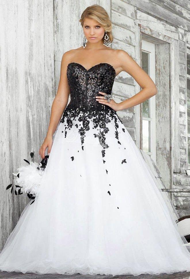 Pin By Deborah Hayes On Our Wedding Pinterest Wedding Dresses