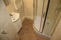 Fürdőszoba átalakítás, felújítás Miskolc