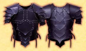 armadura femenina medieval - Buscar con Google