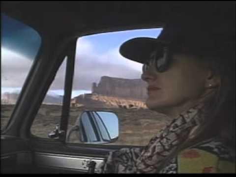 Off the Map: Arizona