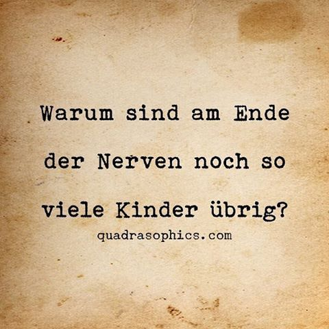 #düsseldorf #quadrasophics #kinder #kidsfashion #deko