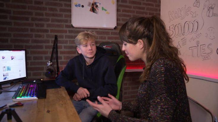 Bekijk het hele bericht op Jeugdjournaal.nl