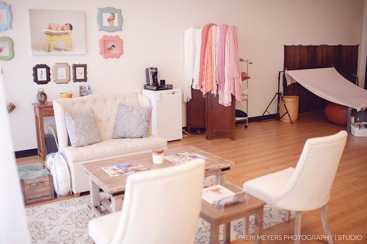 1000 images about studio on pinterest for Studio decor