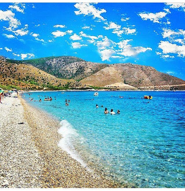 Datca, Turkey