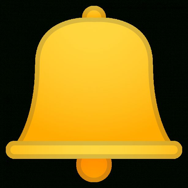 16 Bell Icon Image Png