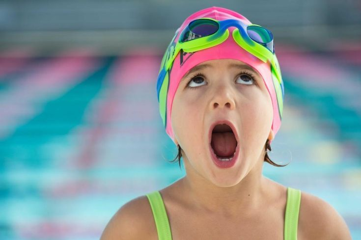THE TOP 10 WATER SAFETY RULES IN HONOR INTERNATIONAL WATER SAFETY DAY