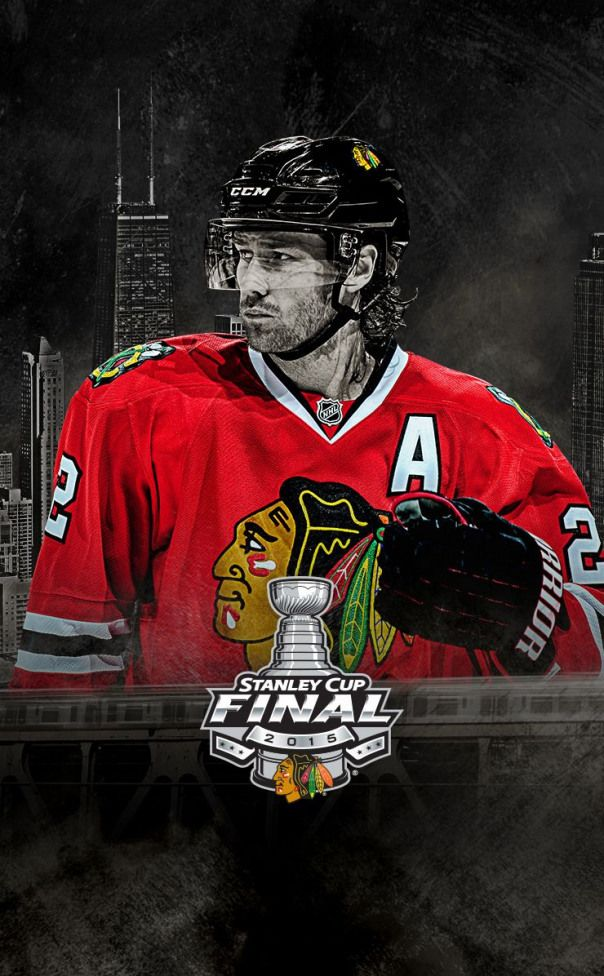 Duncan Keith Onegoal Icehockey Ice Hockey Wallpapers In 2020 Chicago Blackhawks Hockey Chicago Blackhawks Wallpaper Blackhawks Players