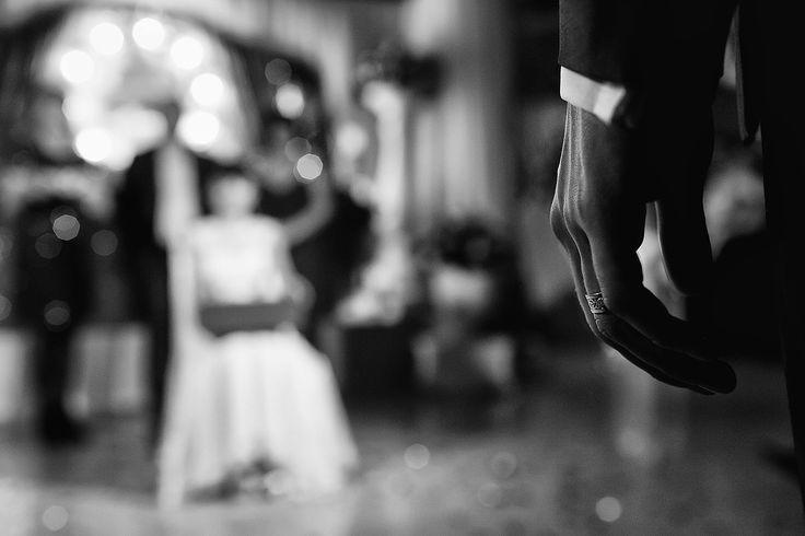 Свадебный фотограф Антон Попурей (AntonPopurey). Фотография от 26.04.2016