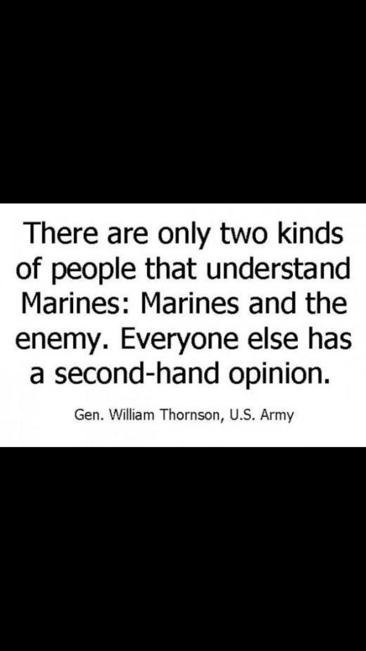Eleanor Roosevelt Quotes Marines 191 Best Usmc Images On Pinterest  Military Life Semper Fidelis