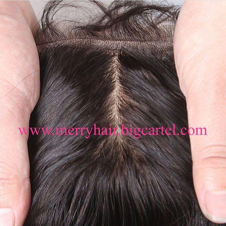 Delivery time2-3 working days Payment termspaypalwestern union or money gram website: http://ift.tt/29C5HkM  or can email me: email:merryhair03@outlook.com whatsapp:8613539974161 skype:merryhair03 #hair #humanhair #hairextensions #virginhair #remyhair #bighair  #naturalhair #colorhair #peruvianhair #blondhair #newyorkhair  #qualityhair #longhair #curlyhair #purple #purplehair  #purplehairdontcare #love #mermaid #mermaidhair #hairgoals  #360lacewig #300%wig #300fulllacewig #300%density