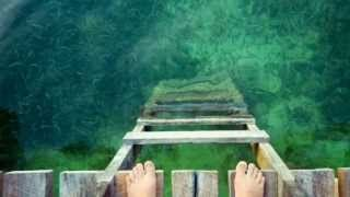 10 Minute Guided Meditation to ease Anxiety, Worry, and Urgency, - YouTube