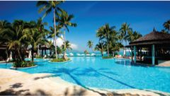 Chaweng Resort Photo Gallery