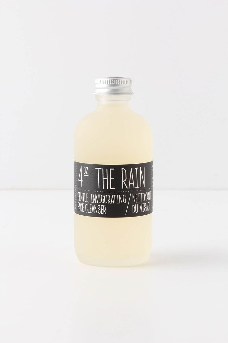 Belmondo face cleanser: Rain Face, Packaging Design, Brand, Belmondo Face, Anthropologie Com, Bottle, Face Cleanser, Labels Design, Beautiful Products