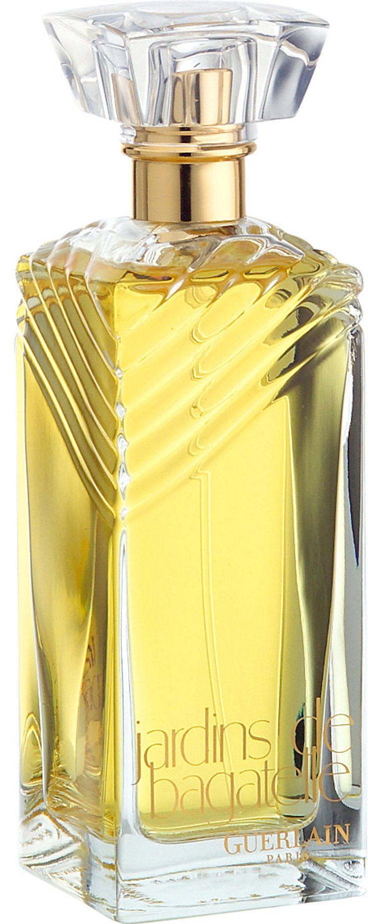 100 Best Images About Perfumes For Her On Pinterest