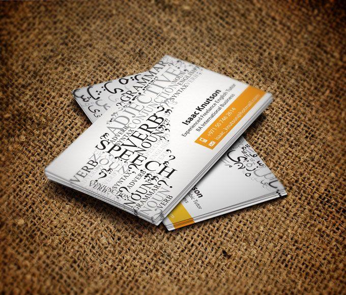 English-tutor-Logos-Business-card_full-1