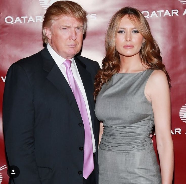 1484 besten Melania Knavs Knauss Trump Bilder auf Pinterest  Trump melania Ballkleider und