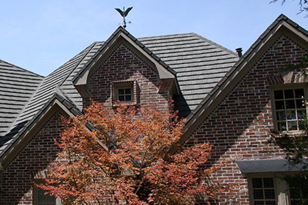 Single Ply Roofing Composition Shingle Standing Seam Colorado Utah   D-7 Roofing LLC, in Colorado and Utah, are experts at single ply, composition shingle and standing seam roofing. Call them today!