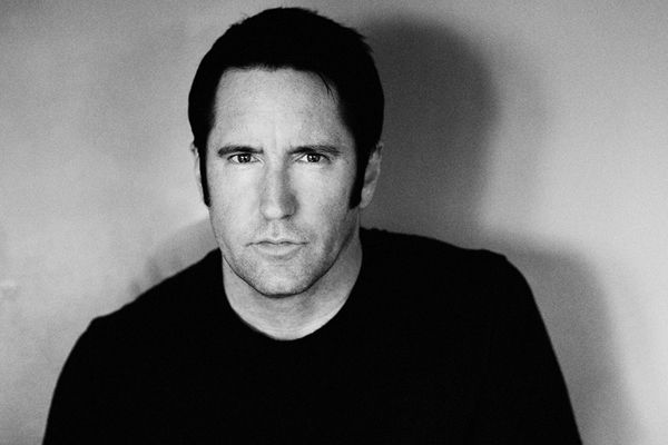 Nine Inch Nails Unveil 'Hesitation Marks' Tracklist and Credits