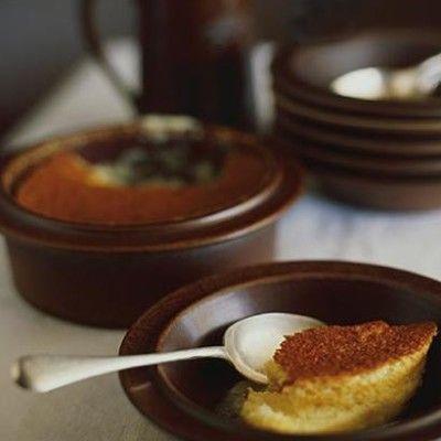 Taste Mag | Japie se gunsteling @ http://taste.co.za/recipes/japie-se-gunsteling/