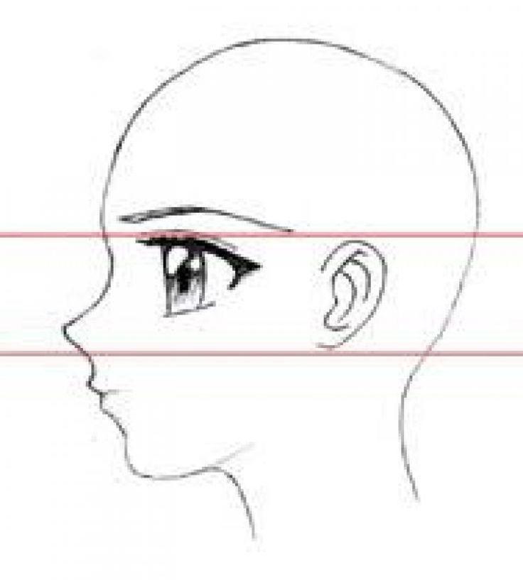 dibujar-una-chica-manga