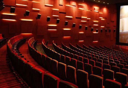 Al cinema con Riviera dei Bambini: magia e divertimento in arrivo sul grande schermo a Dicembre 2014!