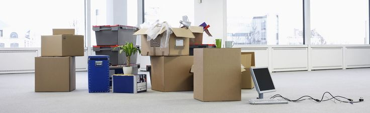 Get Moving Tips From Satyam Packers and Movers Lucknow. He is the Best Moving Provider in Lucknow. #MovingTips #GetStorage #Lucknow #PackersAndMoversLucknow