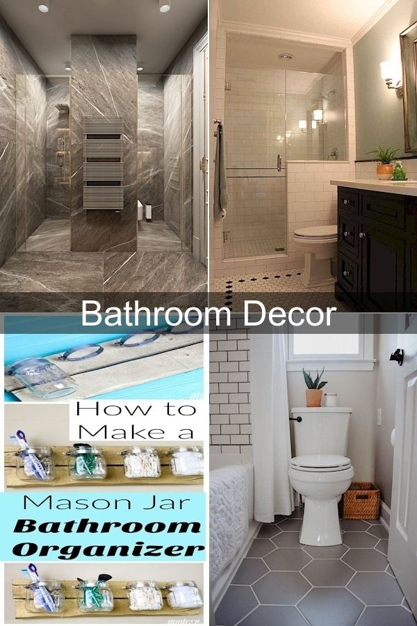 Cheap Bathroom Sets Black And Yellow Bathroom Decor Where To