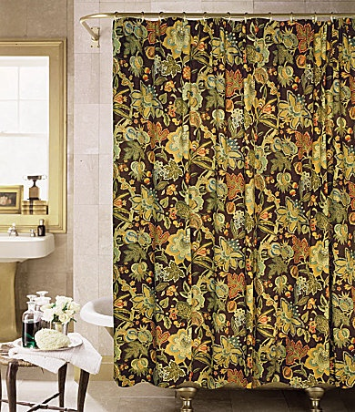 Would Match My Brown Towels And Rug For My Dream Home Pinterest Crafts Arts And Crafts