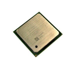 Intel BX80546PE2400E P4 2.4A Ghz 1MB Cache 533FSB by Intel. $99.95. The Intel Pentium 4 processor family supporting Hyper-Threading (HT) Technology1 delivers Intels advanced powerful processors for desktop PCs and entry-level workstations which are based on the Intel NetBurst microarchitecture. The Pentium 4 processor is designed to deliver performance across applications and usages where end-users can truly appreciate and experience the performance. These app...