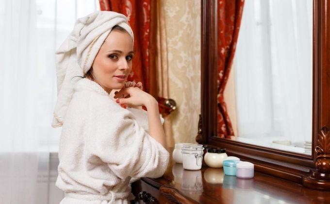 Tratamente spa la tine acasă | Frumuseţe | Unica.ro
