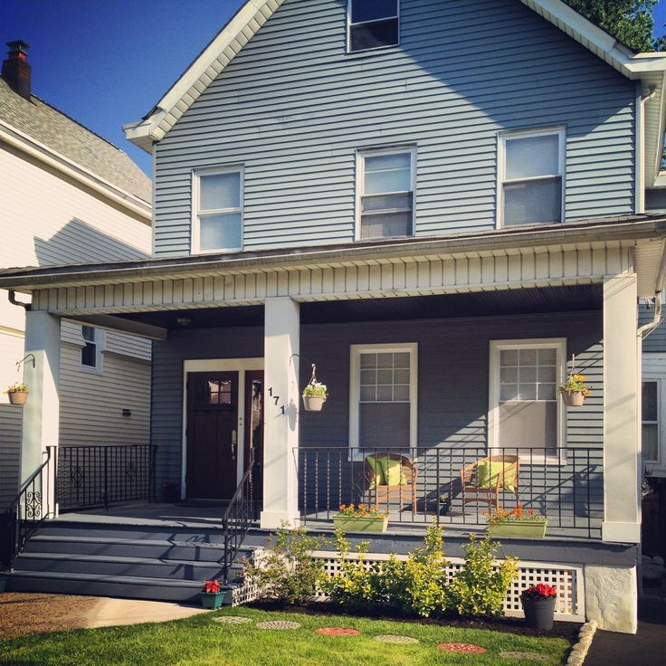 Income Property Home For Sale 171 Union Ave Clifton