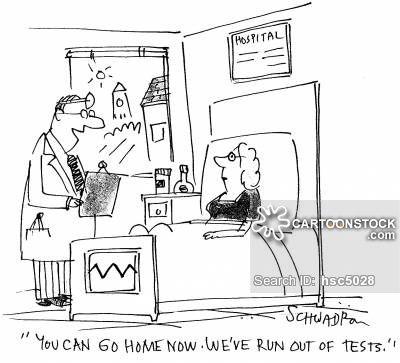 Hospital Funnies | Hospital Patients cartoons, Hospital Patients cartoon, funny, Hospital ...