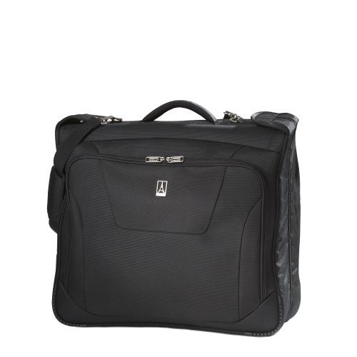 41 Best Rolling Garment Bags Images On Pinterest Garment Bags Carry On And Luggage Bags
