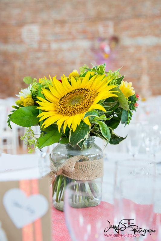 les 25 meilleures id es concernant bouquets de tournesol. Black Bedroom Furniture Sets. Home Design Ideas