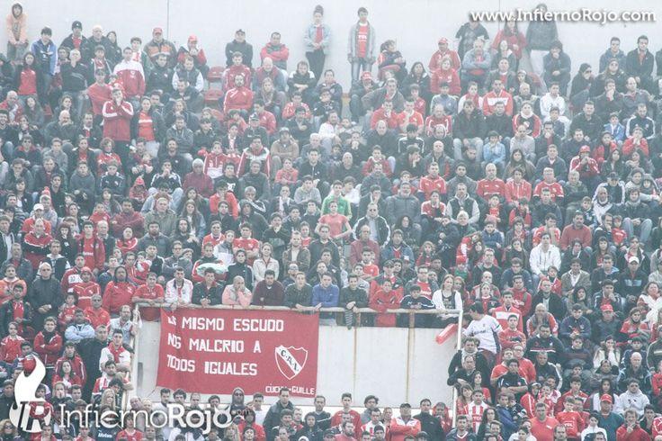 Buscate: 1° Fecha AFA 2014 - Independiente vs Atletico Rafaela - fotos-159 - InfiernoRojo | Galería de Fotos