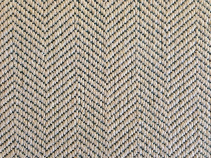 12 best images about CARPET on Pinterest : Carpets, Herringbone and Grey carpet