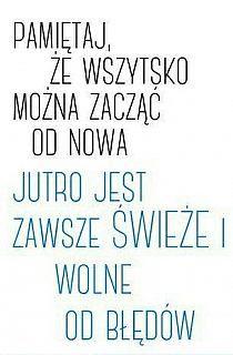 stylowi.pl 48315331