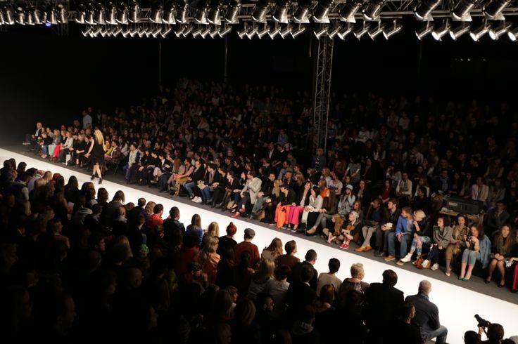 DESIGNER AVENUE, 8. FashionPhilosophy Fashion Week Poland #fashionweek #designeravenue #off #youngdesigners #fashioninspirations #spring #trends #fashiondesigners #polishfashiondesigners #offoutofschedule #howroom #fashion #fashionweekpl #fashionweekpoland #fashionphilosophy  #memories
