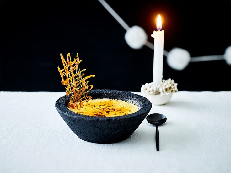 Nog meer inspiratie nodig? Ontdek al onze ideeën voor feestelijke menu's. Iedereen vindt er zijn gading tegen een klein prijsje!