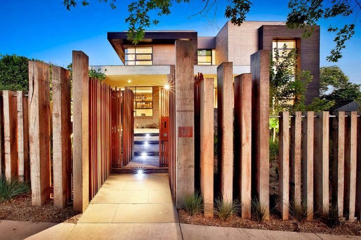 Album photos - Interlandi Mantesso Architects - Bookmarc