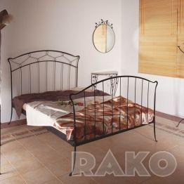 Kreta: slinuté dlaždice 30 x 30 cm RAKO HOME