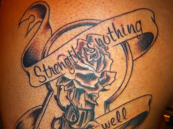 430 best tattoos galley design and ideas images on pinterest tattoos with meaning quotes httptattoosnettattoos with ccuart Image collections