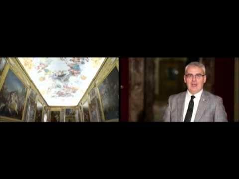 #PrimaveraBuonaccorsi | La presentazione del Sindaco Carancini. Il 21, 22, 23 marzo Macerata Musei inaugura le sale Arte Antica dei Musei Civici di Palazzo Buonaccorsi. Videomaker: Fabio Grillo.