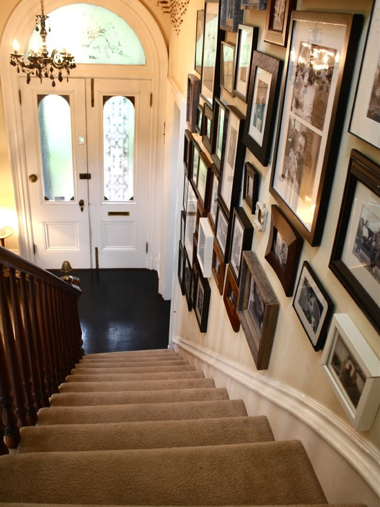 Best 62 Best Images About Balustors Staircases On Pinterest 400 x 300
